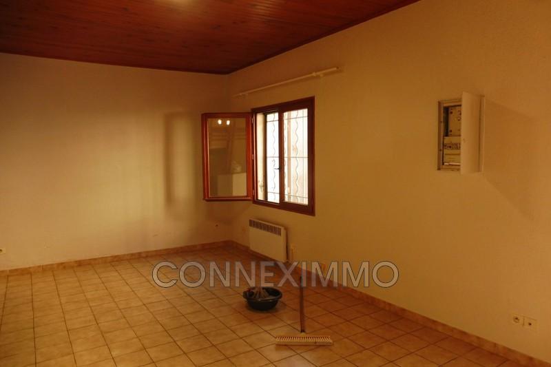 Photo n°2 - Location maison de village Générac 30510 - 350 €