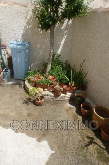 Photo n°7 - Location maison Manduel 30129 - 738 €