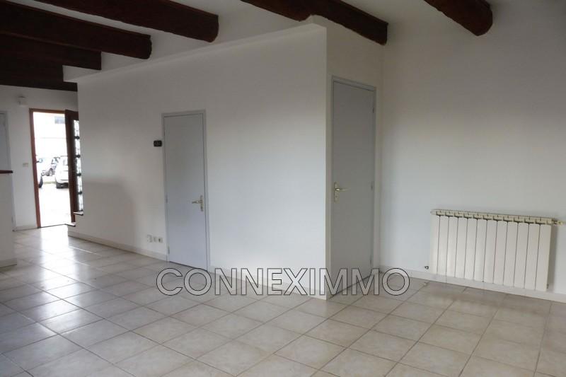 Photo n°3 - Location maison Manduel 30129 - 738 €