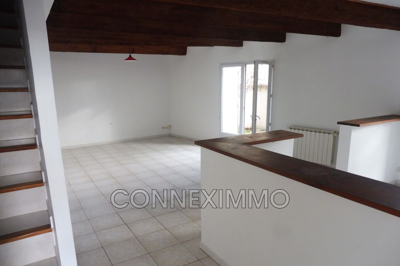 Photo n°4 - Location maison Manduel 30129 - 738 €