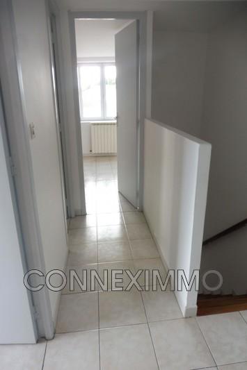 Photo n°11 - Location maison Manduel 30129 - 738 €