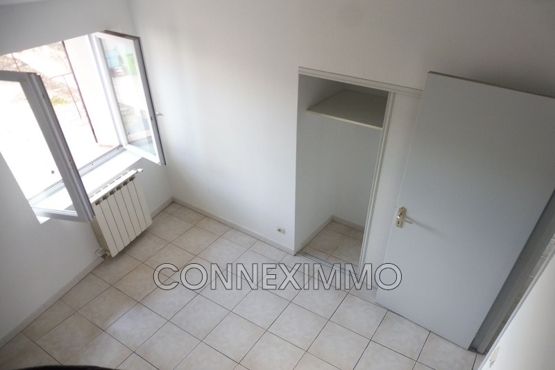 Photo n°5 - Location maison Manduel 30129 - 738 €