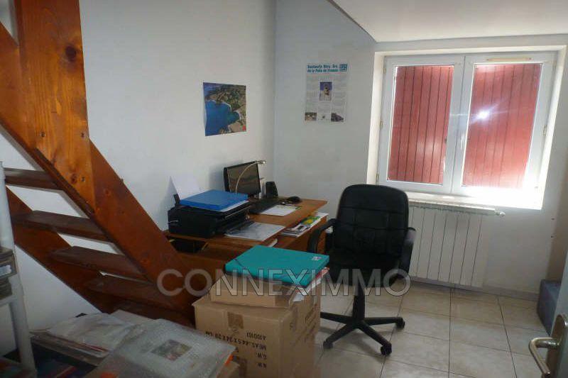 Photo n°8 - Location maison Manduel 30129 - 738 €