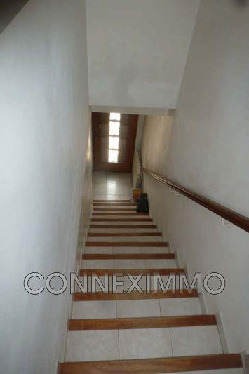 Photo n°10 - Location maison Manduel 30129 - 738 €