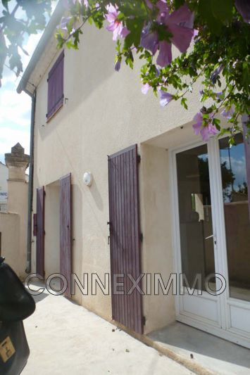 Photo House Manduel Est de nimes,  Rentals house  3 bedroom   77 m²
