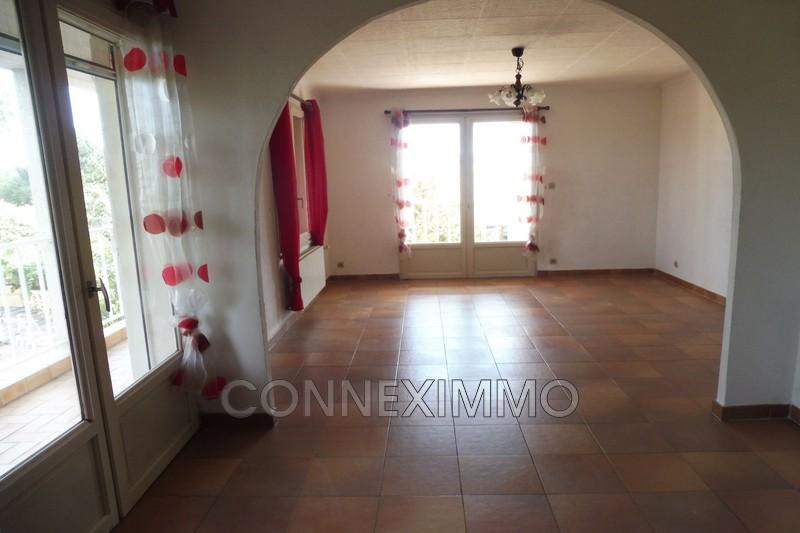 Photo Apartment Milhaud Costieres,  Rentals apartment  4 rooms   115m²