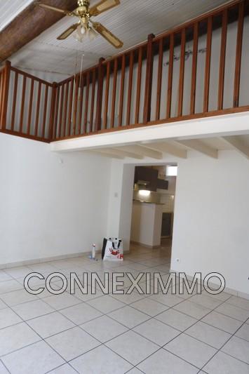 Photo Appartement Générac Costieres,  Location appartement  3 pièces   70m²