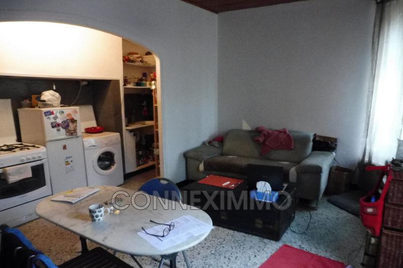 Photo Maison Générac  Location maison  2 chambres   50m²