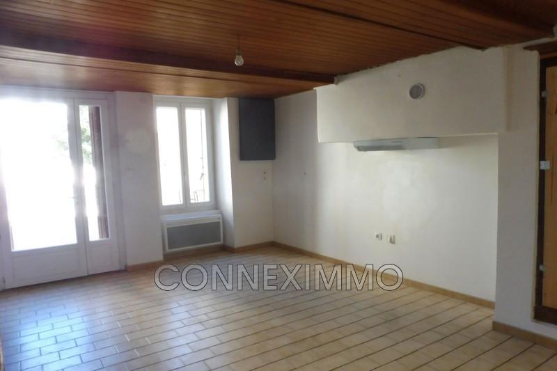 Photo Maison Générac Costieres,  Location maison  2 chambres   85m²