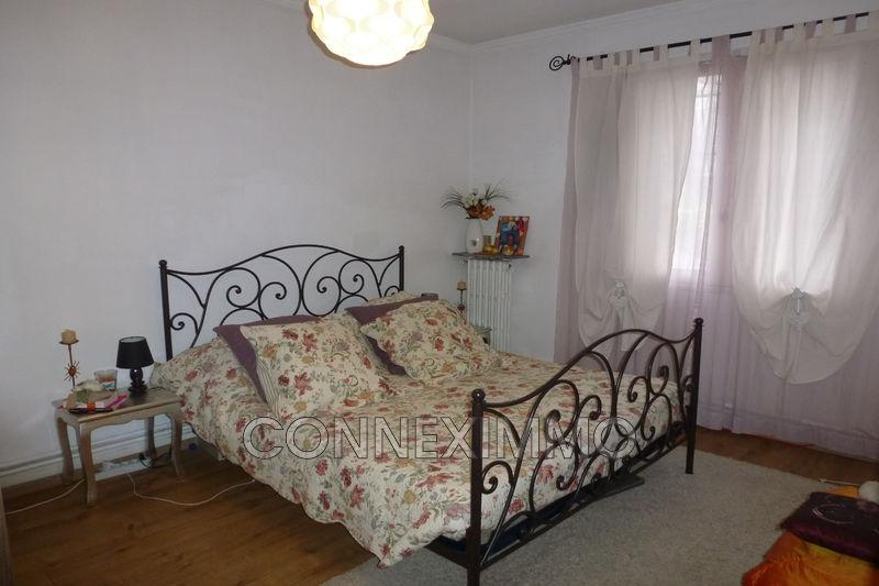 Photo n°5 - Vente appartement Nîmes 30000 - 141 000 €