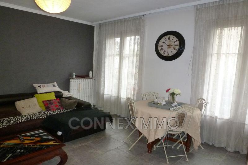 Photo n°4 - Vente appartement Nîmes 30000 - 141 000 €