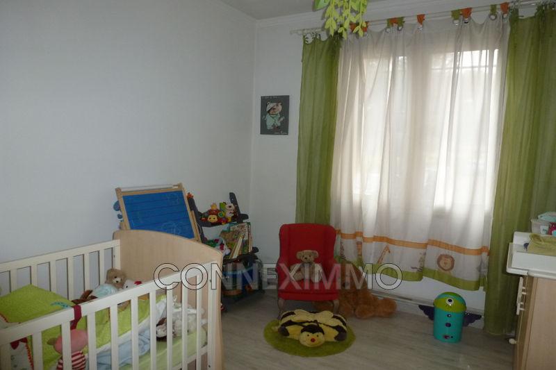 Photo n°7 - Vente appartement Nîmes 30000 - 141 000 €