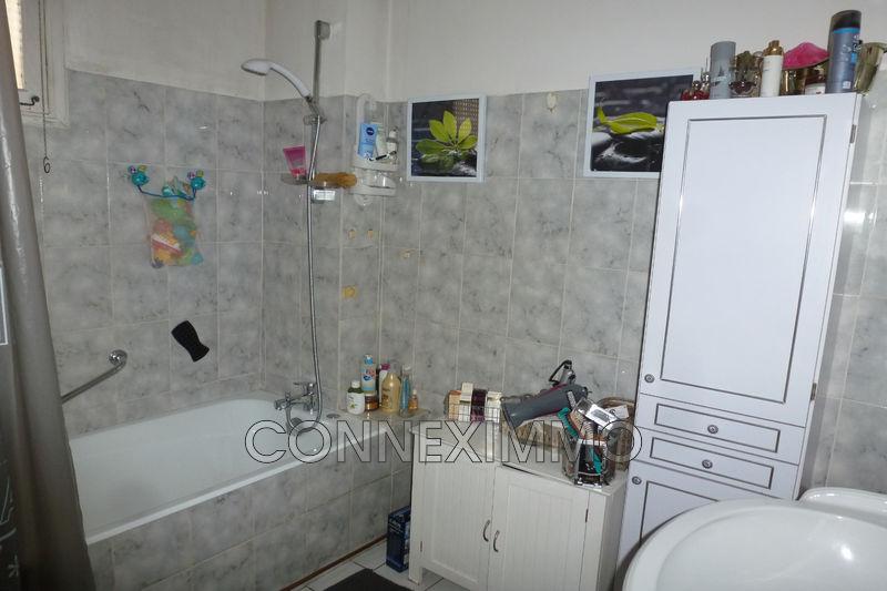 Photo n°8 - Vente appartement Nîmes 30000 - 141 000 €