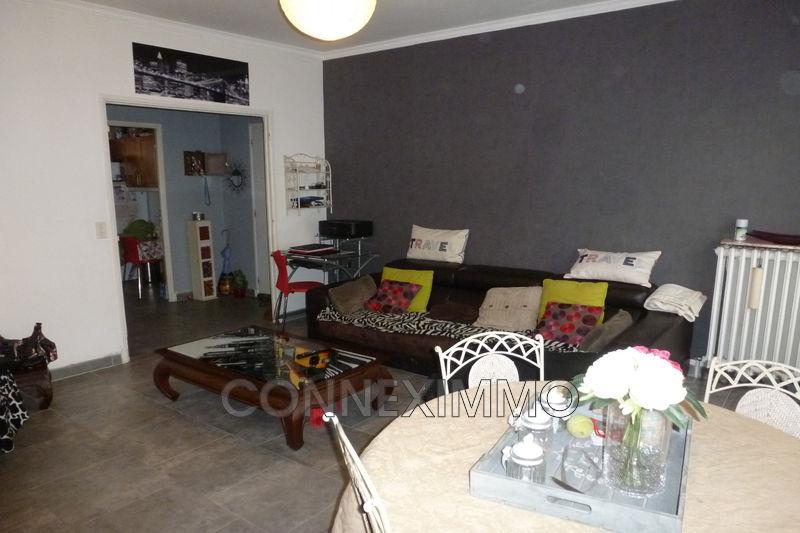 Photo n°2 - Vente appartement Nîmes 30000 - 141 000 €