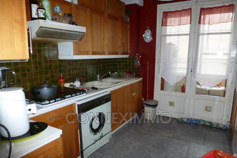 Photo n°3 - Vente appartement Nîmes 30000 - 141 000 €
