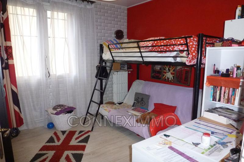 Photo n°6 - Vente appartement Nîmes 30000 - 141 000 €