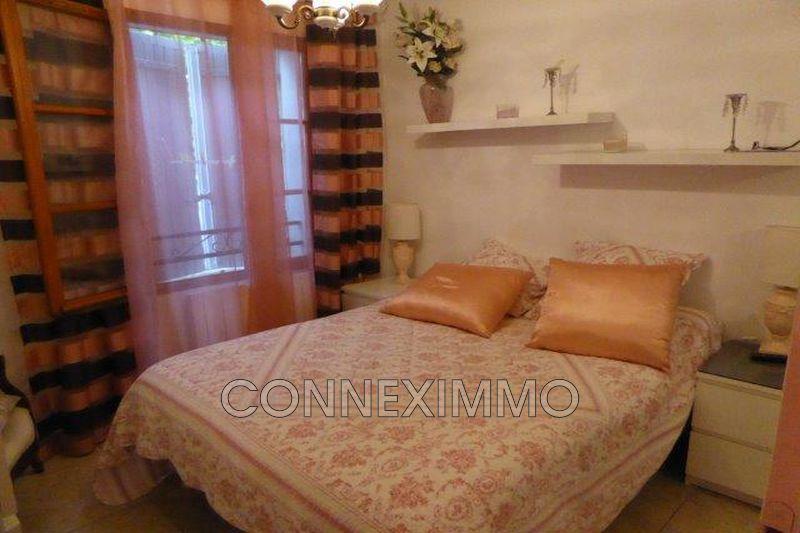 Photo n°6 - Vente appartement Saint-Gilles 30800 - 168 000 €