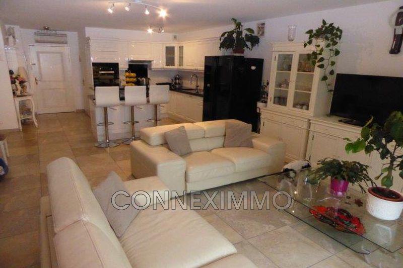 Photo n°3 - Vente appartement Saint-Gilles 30800 - 168 000 €