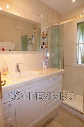 Photo n°7 - Vente appartement Saint-Gilles 30800 - 168 000 €
