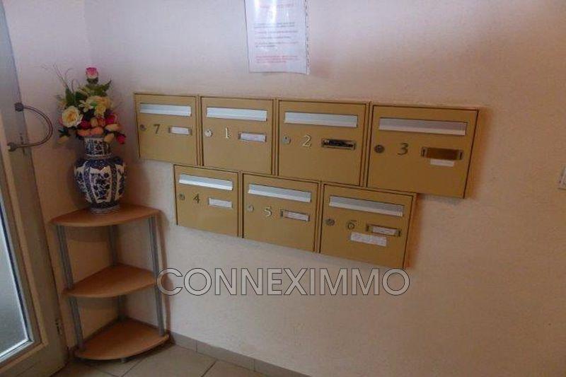 Photo n°9 - Vente appartement Saint-Gilles 30800 - 168 000 €