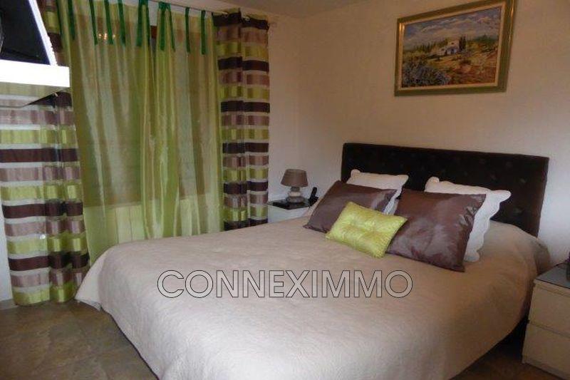 Photo n°8 - Vente appartement Saint-Gilles 30800 - 168 000 €