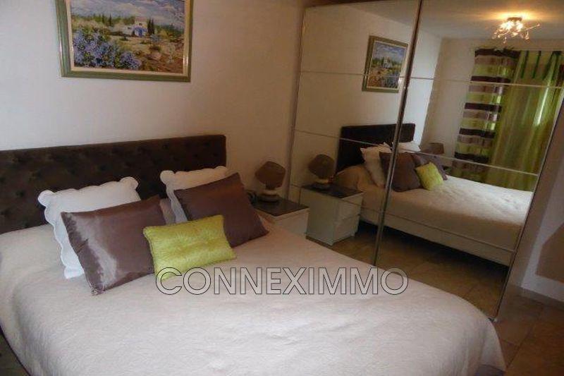 Photo n°4 - Vente appartement Saint-Gilles 30800 - 168 000 €