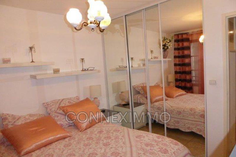 Photo n°5 - Vente appartement Saint-Gilles 30800 - 168 000 €