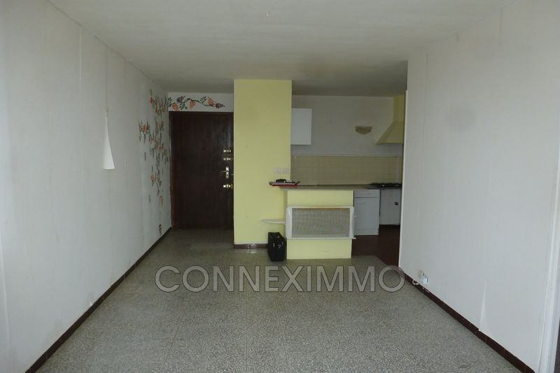 Photo Apartment Garons   to buy apartment  2 rooms   36 m²