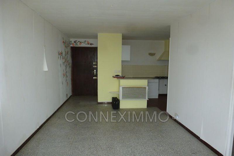 Photo Appartement Garons   achat appartement  2 pièces   36m²