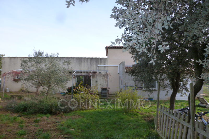 Photo Property Nîmes   to buy property  10 rooms   200 m²