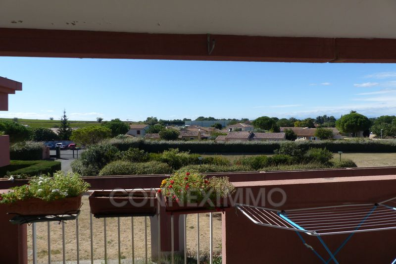 Photo Apartment Générac   to buy apartment  4 rooms   82m²