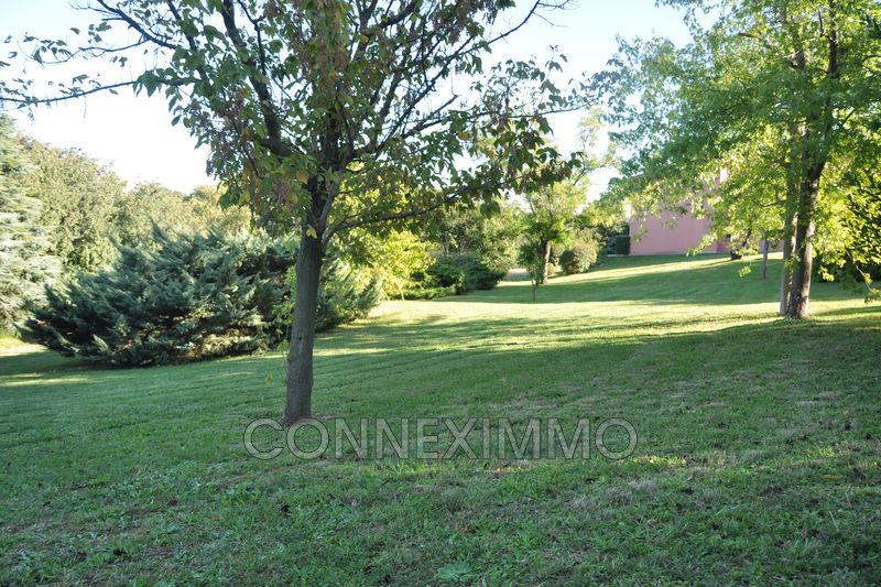 Photo n°3 - Vente Maison villa Saint-Gilles 30800 - 890 000 €
