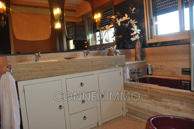 Photo n°8 - Vente Maison villa Saint-Gilles 30800 - 890 000 €