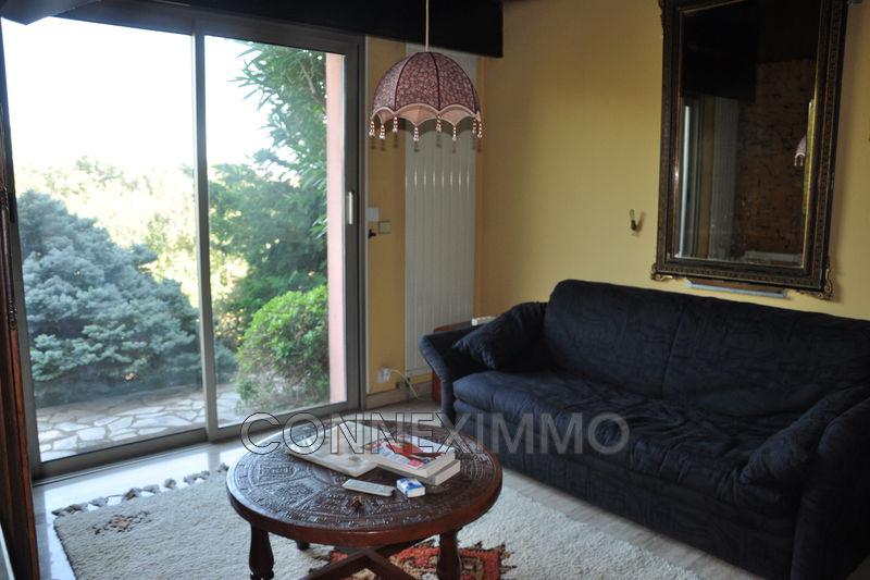 Photo n°9 - Vente Maison villa Saint-Gilles 30800 - 890 000 €