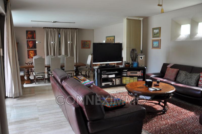 Photo n°7 - Vente Maison villa Saint-Gilles 30800 - 890 000 €