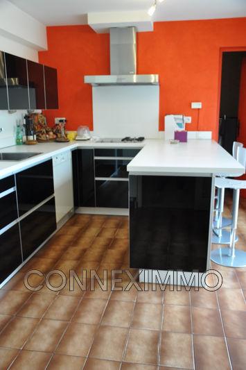 Photo n°6 - Vente Maison villa Saint-Gilles 30800 - 890 000 €