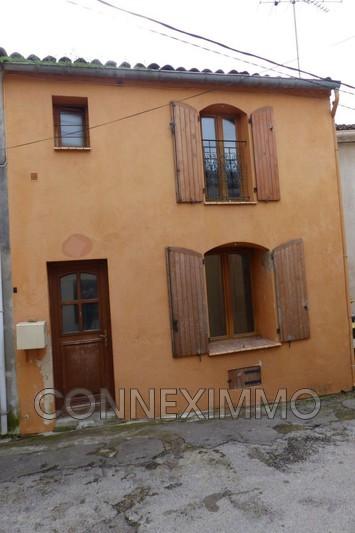 Photo Maison Générac   achat maison  2 chambres   47m²