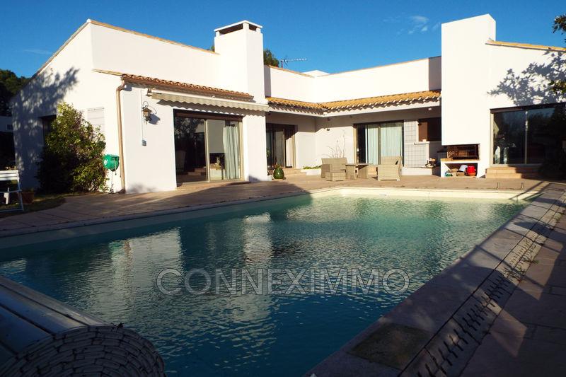 Photo Villa Saint-Gilles Saint gillois ,   achat villa  5 chambres   300m²