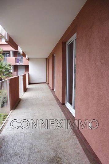 Photo Appartement Générac Costieres,   achat appartement  4 pièces   81m²
