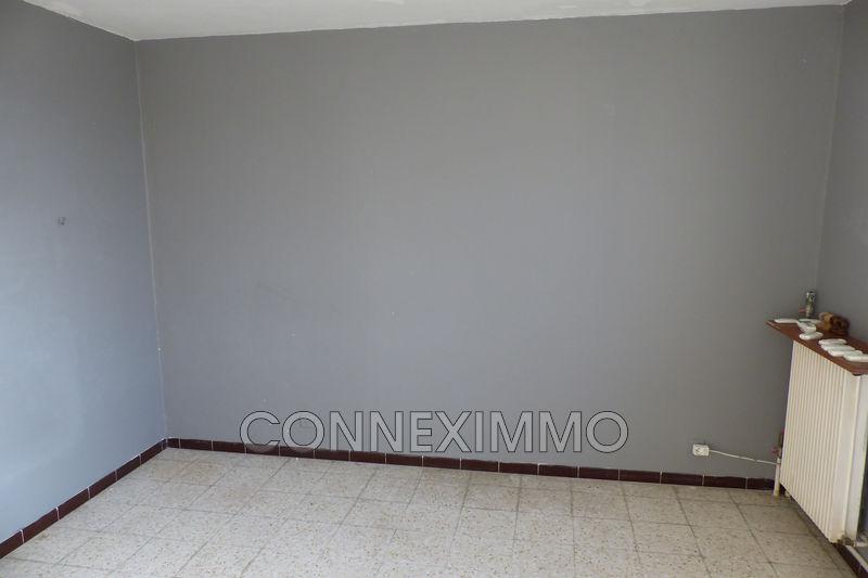 Photo n°10 - Vente appartement Nîmes 30900 - 49 900 €