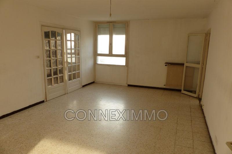 Photo n°2 - Vente appartement Nîmes 30900 - 49 900 €