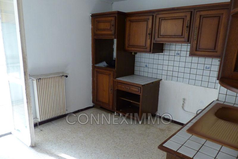 Photo n°5 - Vente appartement Nîmes 30900 - 49 900 €