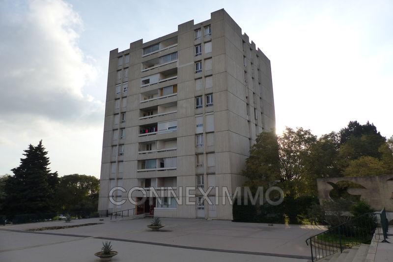 Photo Appartement Nîmes   achat appartement  5 pièces   96m²