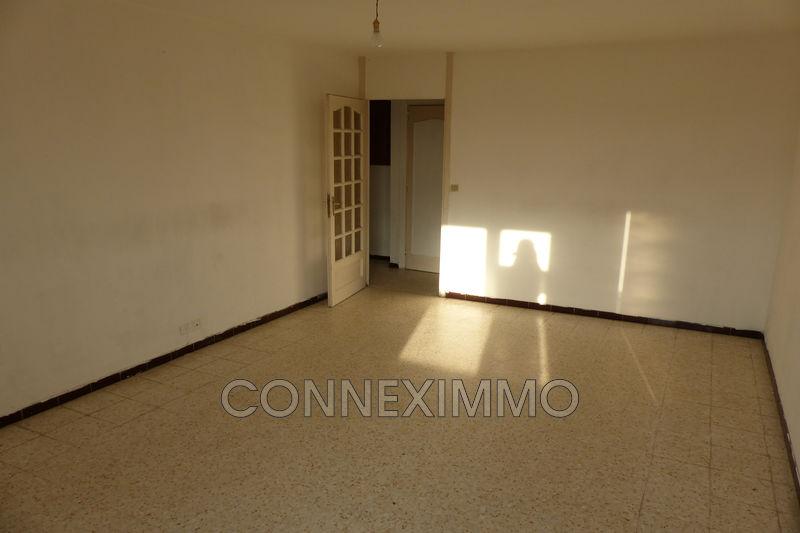 Photo n°3 - Vente appartement Nîmes 30900 - 49 900 €