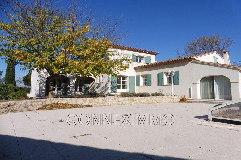 Photo Villa Beauvoisin Costieres,   achat villa  4 chambres   165m²