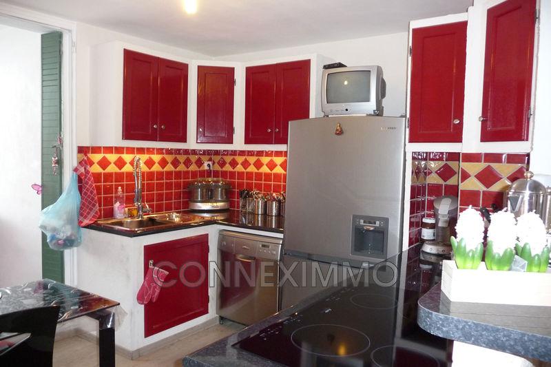 Photo n°2 - Vente appartement Nîmes 30000 - 105 000 €
