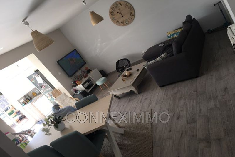 Photo Apartment Garons   to buy apartment  3 rooms   76 m²