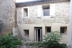 Photos  Maison de village à vendre Générac 30510