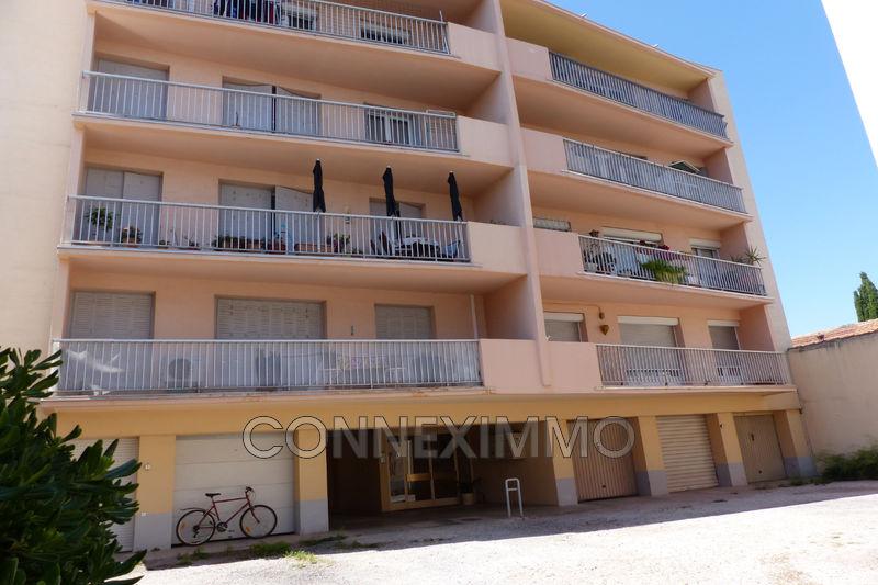 Photo Appartement Nîmes Nimes est,   achat appartement  3 pièces   75m²