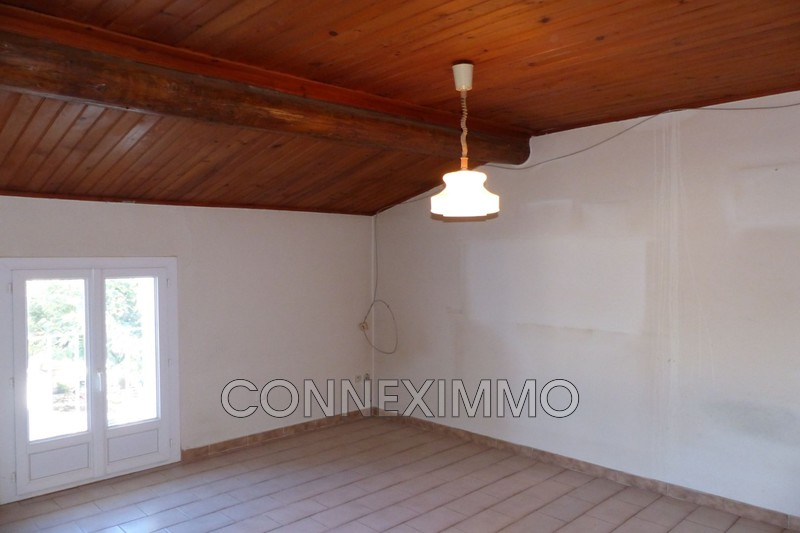 Photo n°3 - Vente appartement Générac 30510 - 69 400 €